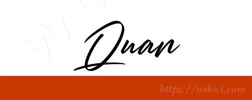 Chữ ký tên Quân – Những mẫu chữ ký tên Quân đẹp nhất-7