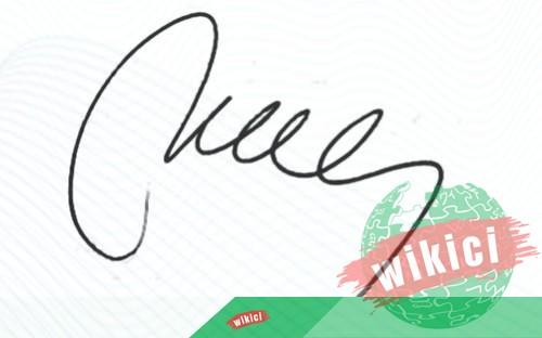 Chữ ký tên Quang – Những mẫu chữ ký tên Quang đẹp nhất-10