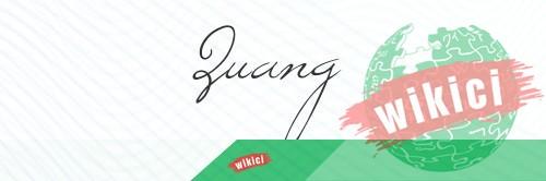Chữ ký tên Quang – Những mẫu chữ ký tên Quang đẹp nhất-2