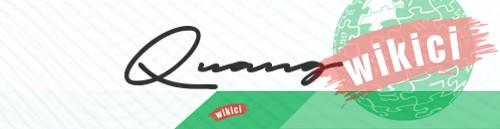 Chữ ký tên Quang – Những mẫu chữ ký tên Quang đẹp nhất-3
