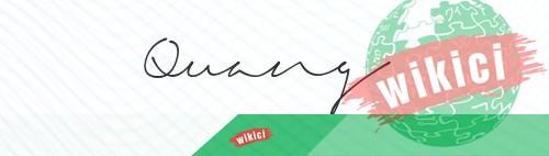 Chữ ký tên Quang – Những mẫu chữ ký tên Quang đẹp nhất-4