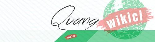 Chữ ký tên Quang – Những mẫu chữ ký tên Quang đẹp nhất-5