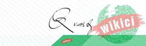 Chữ ký tên Quang – Những mẫu chữ ký tên Quang đẹp nhất-8
