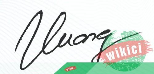 Chữ ký tên Quang – Những mẫu chữ ký tên Quang đẹp nhất-9