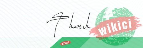 Chữ ký tên Thanh – Những mẫu chữ ký tên Thanh đẹp nhất-3