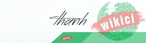 Chữ ký tên Thanh – Những mẫu chữ ký tên Thanh đẹp nhất-5