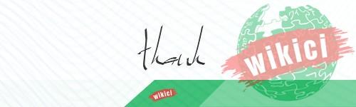 Chữ ký tên Thanh – Những mẫu chữ ký tên Thanh đẹp nhất-6