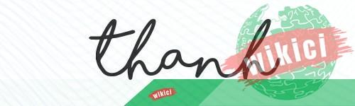 Chữ ký tên Thanh – Những mẫu chữ ký tên Thanh đẹp nhất-7