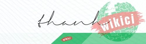 Chữ ký tên Thanh – Những mẫu chữ ký tên Thanh đẹp nhất-8