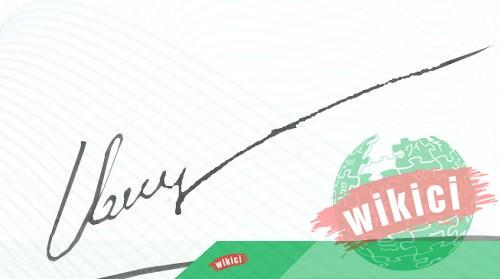 Chữ ký tên Thủy – Những mẫu chữ ký tên Thủy đẹp nhất-1