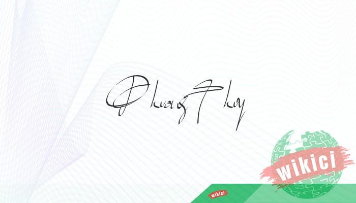 Chữ ký tên Thủy – Những mẫu chữ ký tên Thủy đẹp nhất-14