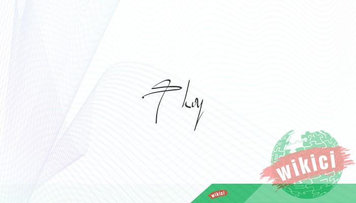 Chữ ký tên Thủy – Những mẫu chữ ký tên Thủy đẹp nhất-6