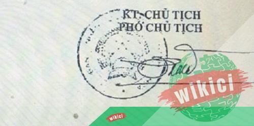 Chữ ký tên Tuấn – Những mẫu chữ ký tên Tuấn đẹp nhất-12