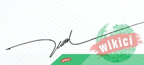 Chữ ký tên Tuấn – Những mẫu chữ ký tên Tuấn đẹp nhất-2