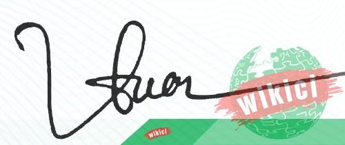 Chữ ký tên Tuấn – Những mẫu chữ ký tên Tuấn đẹp nhất-3