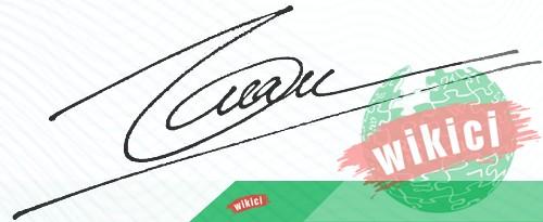 Chữ ký tên Tuấn – Những mẫu chữ ký tên Tuấn đẹp nhất-4