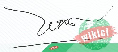 Chữ ký tên Tuấn – Những mẫu chữ ký tên Tuấn đẹp nhất-6