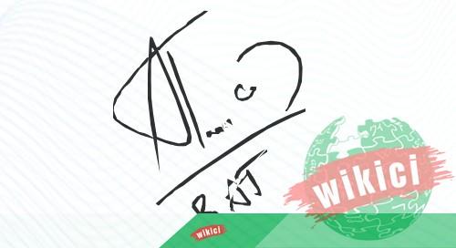 Chữ ký tên Tuấn – Những mẫu chữ ký tên Tuấn đẹp nhất-9