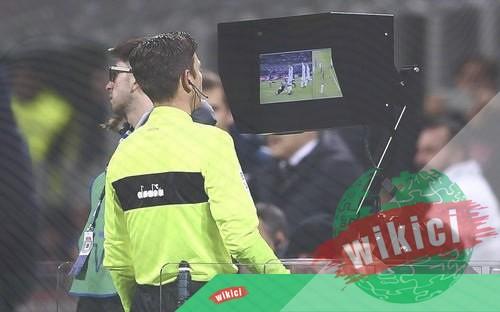 Công nghệ VAR là gì trong bóng đá?-5