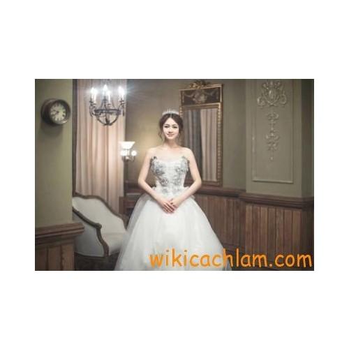 Gợi ý phong cách chụp ảnh cưới-13