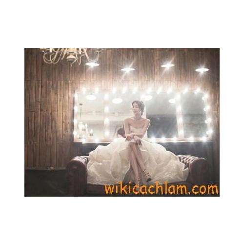 Gợi ý phong cách chụp ảnh cưới-15