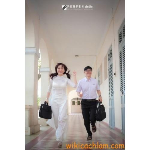 Gợi ý phong cách chụp ảnh cưới-5