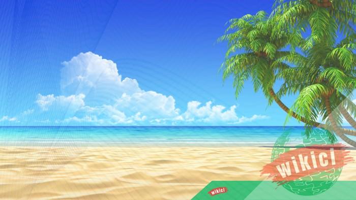 Hình nền biển đẹp nhất cho máy tính-1
