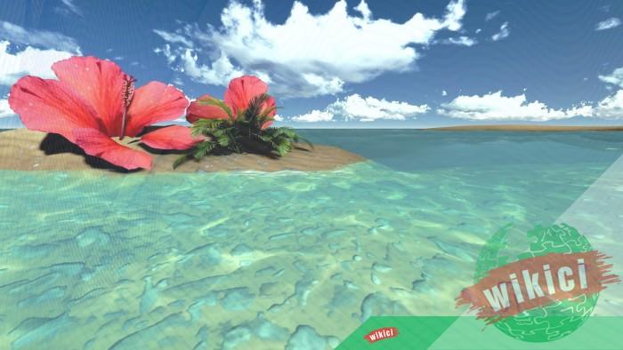 Hình nền biển đẹp nhất cho máy tính-27