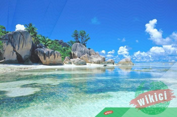 Hình nền biển đẹp nhất cho máy tính-3