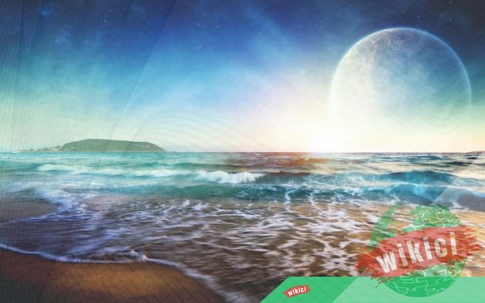 Hình nền biển đẹp nhất cho máy tính-31