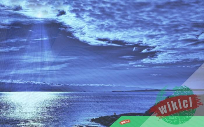 Hình nền biển đẹp nhất cho máy tính-34