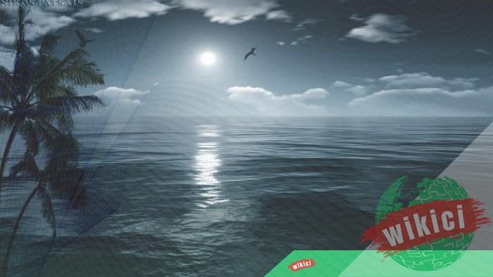 Hình nền biển đẹp nhất cho máy tính-35
