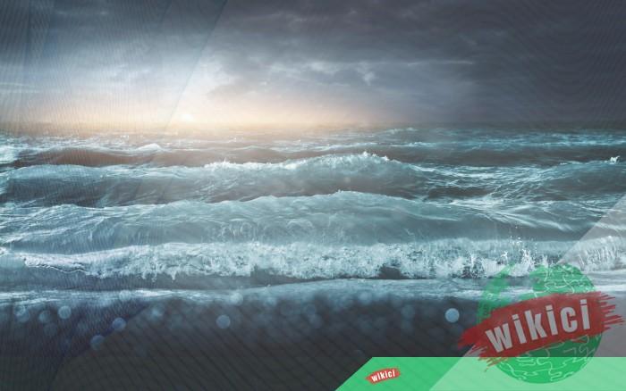 Hình nền biển đẹp nhất cho máy tính-37