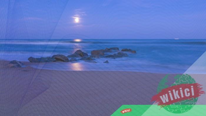 Hình nền biển đẹp nhất cho máy tính-38