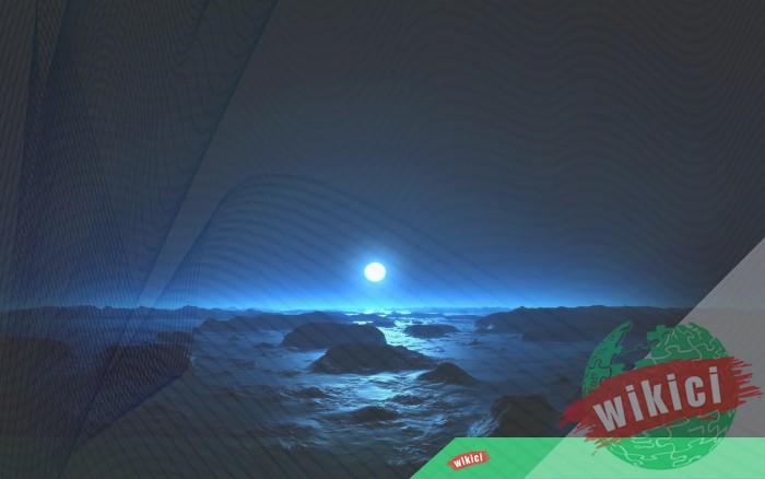 Hình nền biển đẹp nhất cho máy tính-39