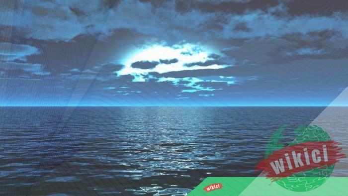 Hình nền biển đẹp nhất cho máy tính-40
