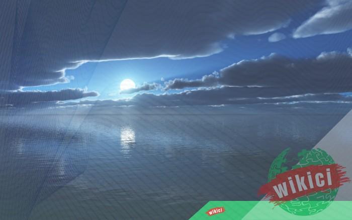 Hình nền biển đẹp nhất cho máy tính-41