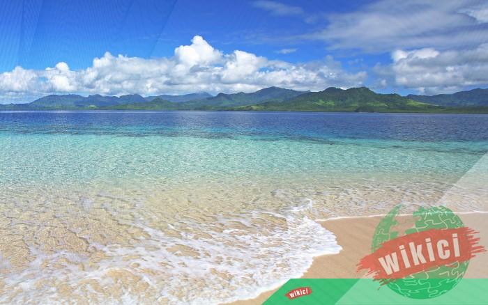 Hình nền biển đẹp nhất cho máy tính-7