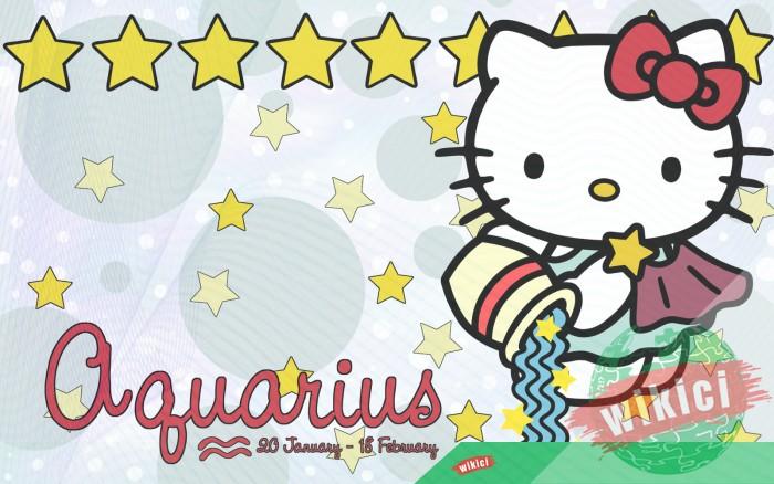 Hình nền Hello Kitty, ảnh Hello Kitty đẹp dễ thương-13