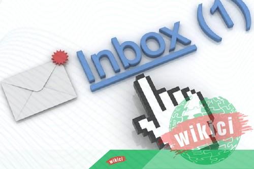 Inbox (ib) là gì trên Facebook, Zalo? Cách dùng Inbox-1