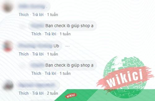 Inbox (ib) là gì trên Facebook, Zalo? Cách dùng Inbox-4