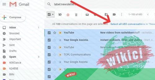 Inbox (ib) là gì trên Facebook, Zalo? Cách dùng Inbox-5