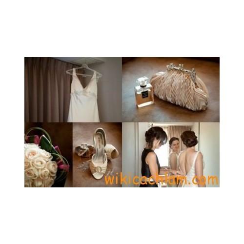 Kinh nghiệm chuẩn bị đám cưới trong 2 tháng-3