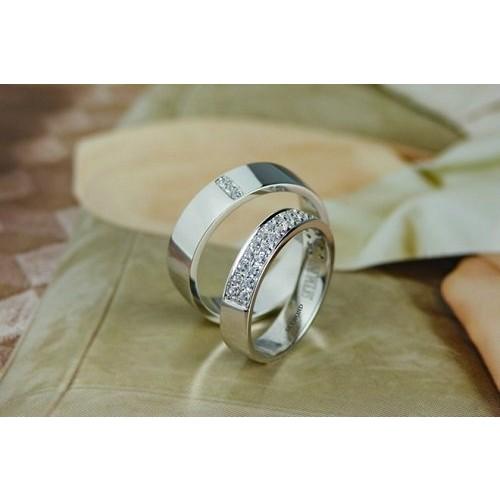 Mua nhẫn cưới ở đâu? Mẹo chọn mua nhẫn cưới tiết kiệm-1