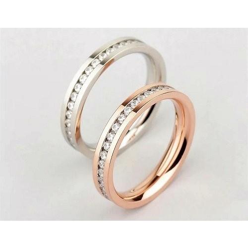 Mua nhẫn cưới ở đâu? Mẹo chọn mua nhẫn cưới tiết kiệm-3