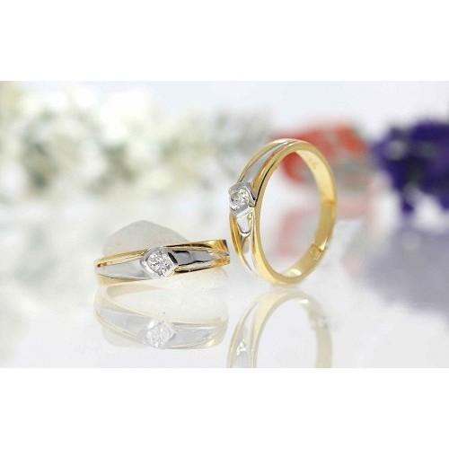 Mua nhẫn cưới ở đâu? Mẹo chọn mua nhẫn cưới tiết kiệm-4