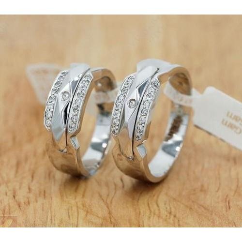 Mua nhẫn cưới ở đâu? Mẹo chọn mua nhẫn cưới tiết kiệm-5