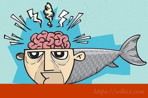 Não cá vàng là gì? Vì sao người ta hay gọi bạn là