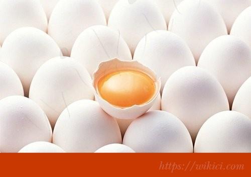 Nên ăn bao nhiêu trứng 1 ngày, ăn trứng nhiều có tốt không?-1