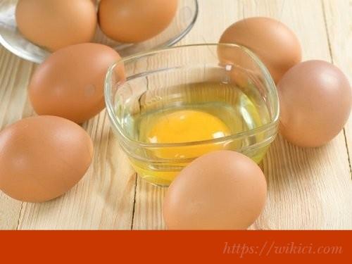 Nên ăn bao nhiêu trứng 1 ngày, ăn trứng nhiều có tốt không?-3